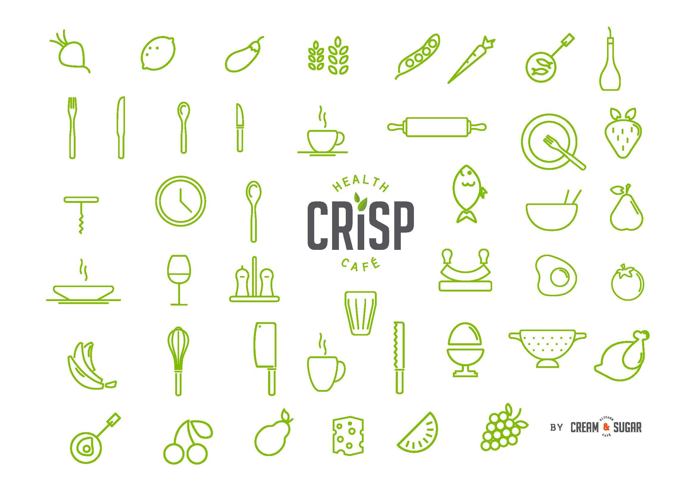 Crisp_Page_1