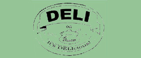 logo-deli-duncan